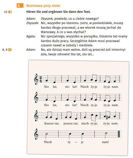 Polnisch Lehrbuch Für Anfänger Witam Der Polnischkurs