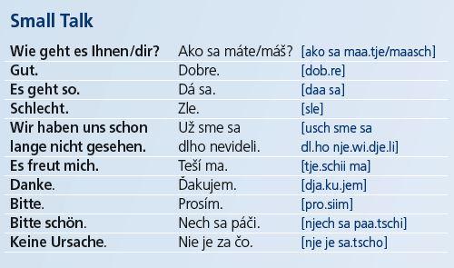 Kroatische Zahlen