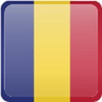 Lernen Sie Rumänisch Hallo Guten Tag Danke Bitte Auf