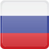 russisch lehrbuch f r anf nger und anf ngerinnen sprachf hrer mit russisch unterwegs pons. Black Bedroom Furniture Sets. Home Design Ideas